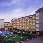 هتل ایبیس استایل گوا کالانگوت گوا
