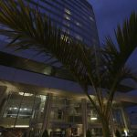 هتل کاسا آندینا پرمیوم تروژیلو | Casa Andina Premium Hotel