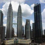 هتل فور سیزنز هتل کوالالامپور