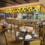 هتل مانسینگ پالاس آگرا