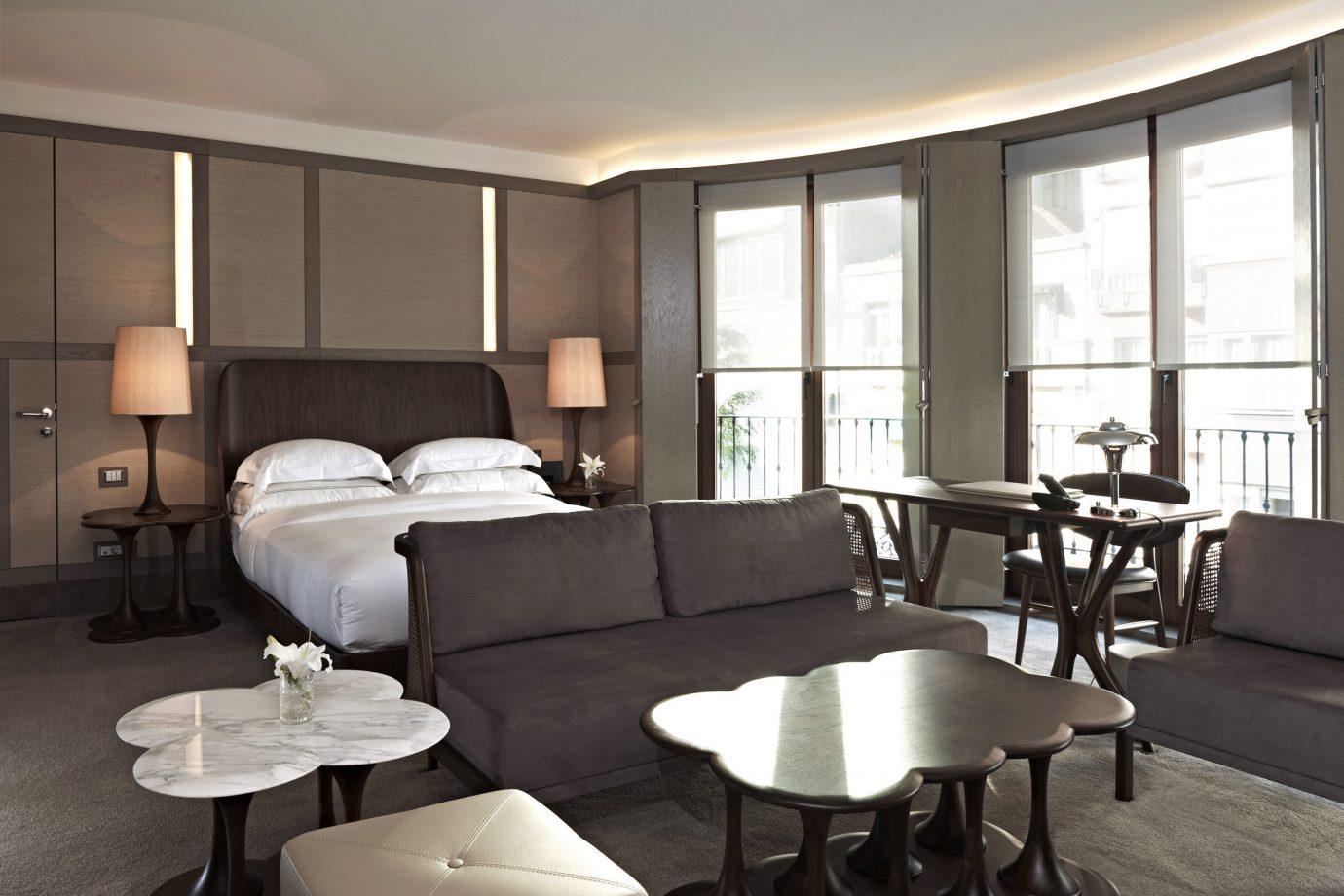 هتل گرند نیوپورت بدروم