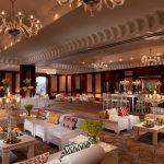 هتل فور سیزنز سلطان احمد استانبول