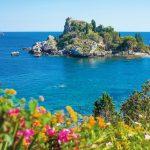 جزیره سیسیل