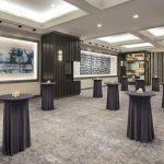 هتل شرایتون مسلک استانبول