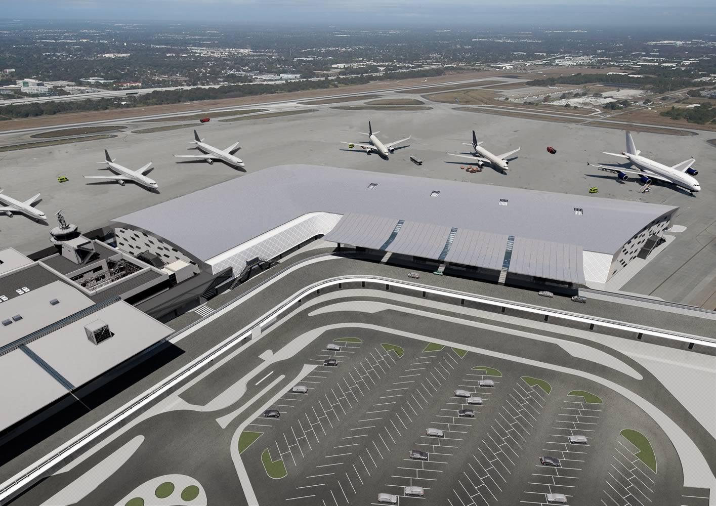 فرودگاه بینالمللی سالونیک