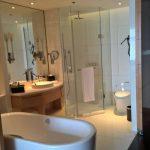 هتل رنسانس ژنگشن پارک شانگهای