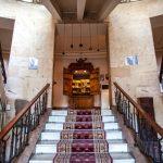 هتل هالیدی این اکسپرس ایروان