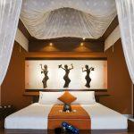 هتل نووتل بالی بنوآ