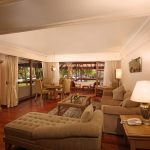 هتل رامادا بینتنگ بالی