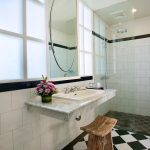 هتل مزون ات سی بوتیک هتل و اسپا بالی