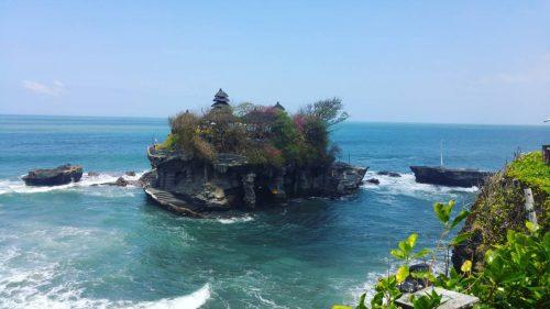 اندونزی زیبا