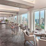 هتل شانگریلا سنگاپور