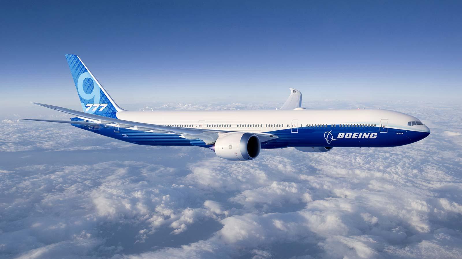 حقایقی درباره پرواز و هواپیما