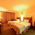هتل پورتمیلو جونیه