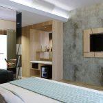 هتل سول هاوس بالی لژیان