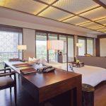 هتل فرمونت سنور بالی