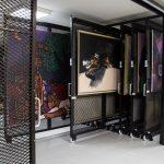 موزه ی نیکولاس سورسوک بیروت