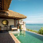 هتل فور سیزنز ریزورت بالی ات جیمباران بای