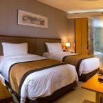 هتل گومان شانگهای