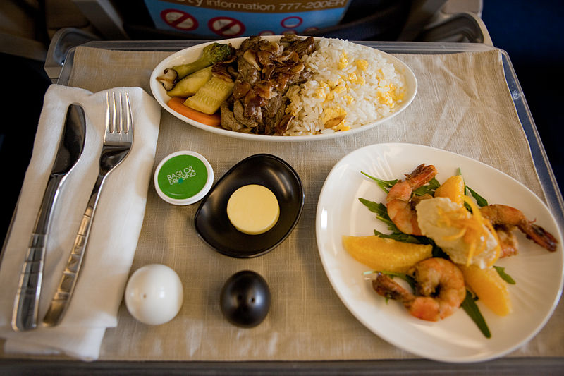 شرکت هواپیمایی ایرنیوزلند