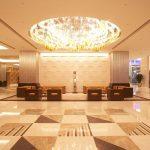 هتل فور پوینت بای شرایتون شانگهای
