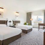 هتل رویال گاردن باکو