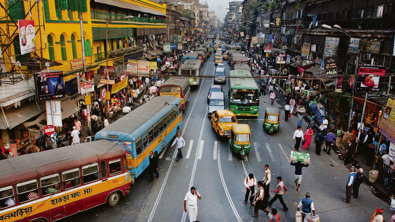 توصیه های پزشکی سفر به هند