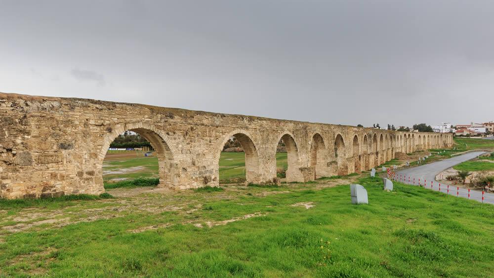 آبراه کامارس