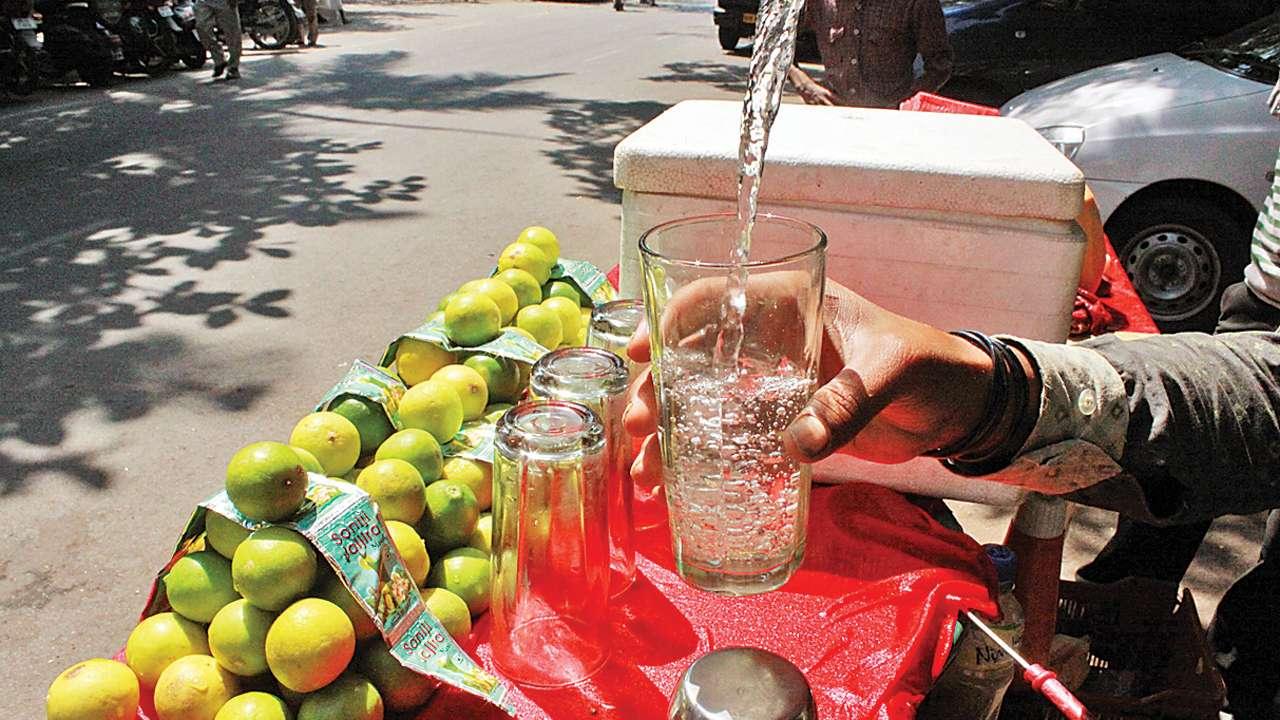 در سفر به بمبئی حتما این نوشیدنی ها