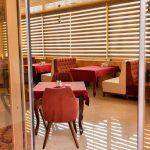 هتل آمار گرند باکو