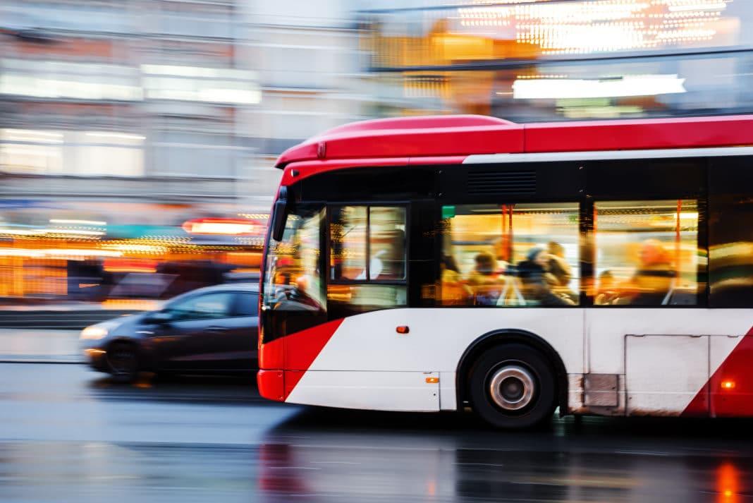 کاهش هزینههای حمل و نقل سفر