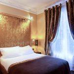 هتل آرس پاریس
