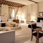 هتل ادلر کاوالیری فلورانس