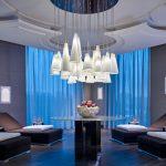 هتل هایت ریجنسی مسکو پتروفسکی پارک