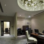 هتل اینترکانتیننشال شانگهای پاکسی