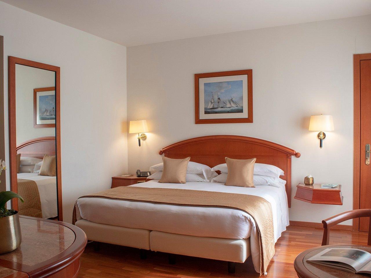 هتل استار هتلز توسکانی فلورانس