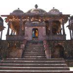 قلعه رانتامبور ساوی مادوپور هند