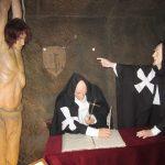 موزه شکنجه آمستردام