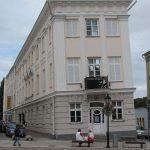 موزه هنر تارتو