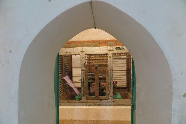 آرامگاه یعقوب لیث صفاری