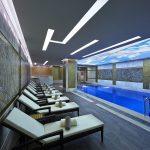 هتل مرکور تپکاپی استانبول