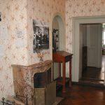 خانه انیشتین بِرن سوئیس