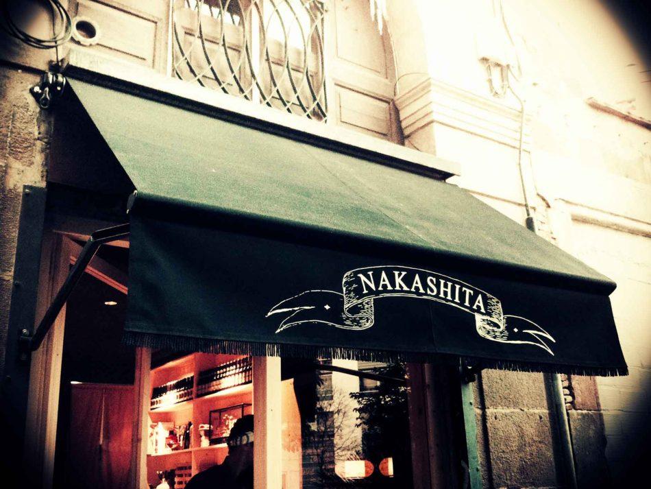 رستوران های بارسلونا