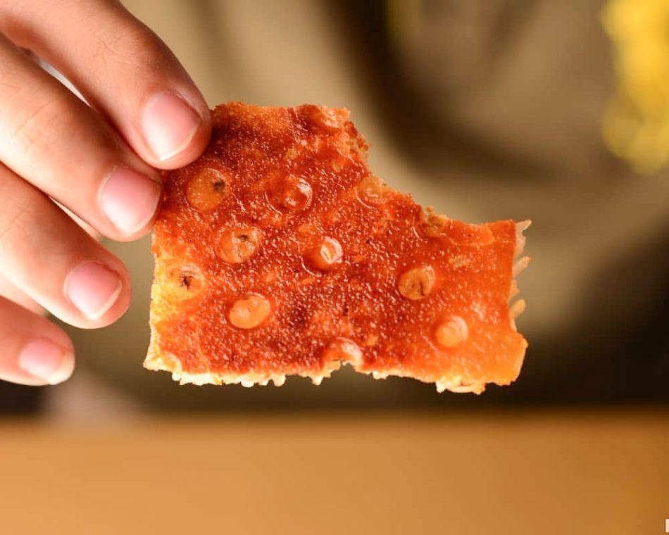 خوراکیهای خوشمزه ایرانی
