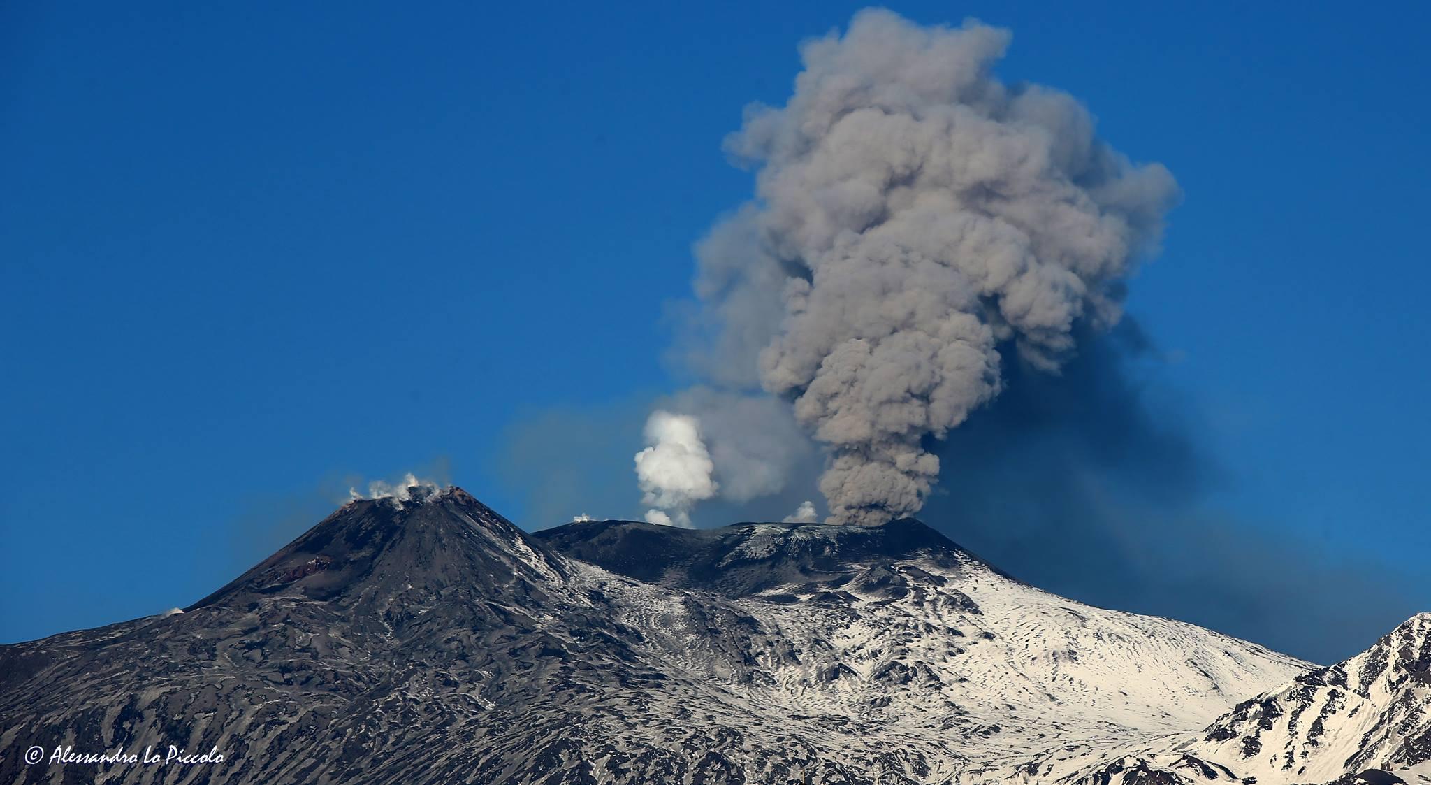 کوه کراکاتاتو