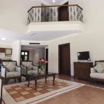 هتل ونزیا پالاس دلوکس ریزورت آنتالیا
