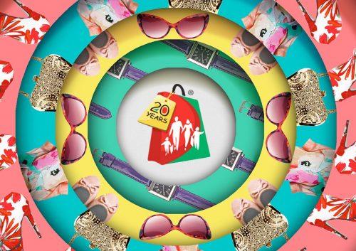 فستیوال خرید و کارناوال های نمایشی دبی