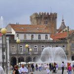 قلعه براگا
