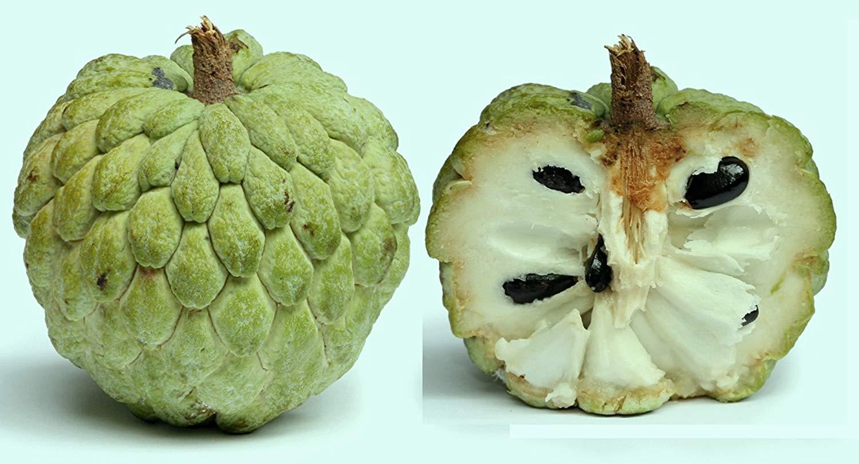 میوه عجیب
