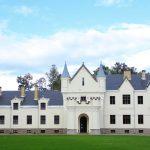 قلعه آلاتسکی